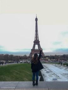 Paris, parisan, tour bus, travel, explore, Europe, country