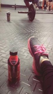 crossfit, liger, royal palm, gym, train, fitness, fit, goals