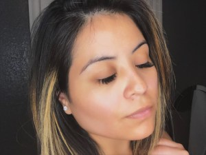 beauty, beauty routine, skincare, skin, cleaners, face, makeup, everyday look, night out, inspiration, beauty blogger, blog, blogger, lifestyle blogger, skin, face, brands, makeup brands, eyelashes,