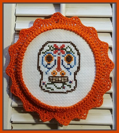 sugarskullcrossstitch