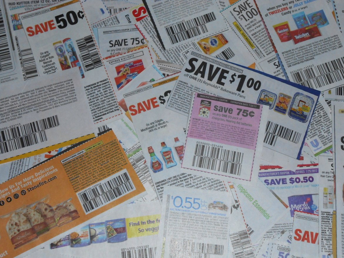 What is a coupon and how does it work? Coupons can save money for those willing to use them.