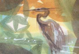 heron-veil-karen-hibbard-2018