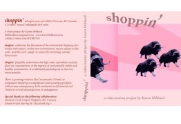 shoppin_dvdcover