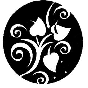 Karen Hugg logo