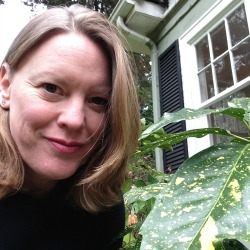Karen Hugg, Author, http://www.karenhugg.com #plants #novels #books #mystery #Seattle