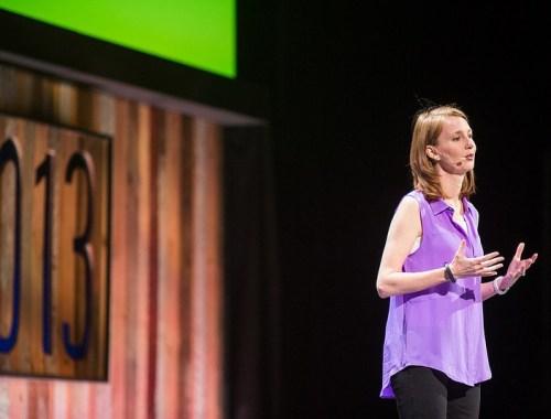 Gretchen Rubin, Gretchen Rubin on How to Be a Better Person, Karen Hugg, https://karenhugg.com/2018/05/31/changing-habits #changinghabits #habits #personalgrowth #selfhelp