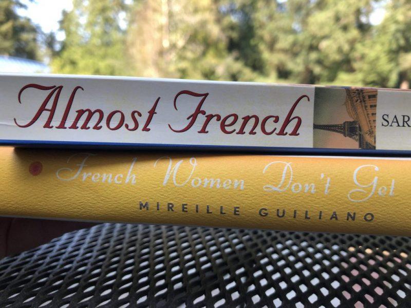 France Memoirs, The Most Insightful Memoirs About Life in France, Karen Hugg, https://karenhugg.com/2018/09/01/the-most-insightful-memoirs-about-life-in-france-part-1/ #France #memoirs #French #books