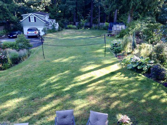 Back Yard, A Tormented Gardener in a Garden of Bliss, Karen Hugg, https://karenhugg.com/2019/05/24/garden-of-bliss/, #gardenofbliss, #gardening #garden #KarenHugg #plants #backyard