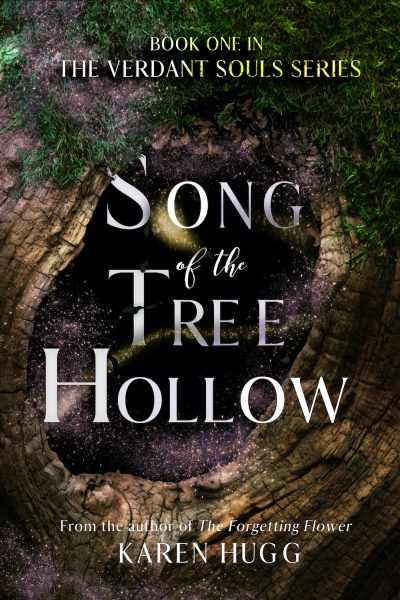 Song of the Tree Hollow, Free Ebook, Karen Hugg, http://eepurl.com/dmFSM5 #books #novels #mystery #literary #fantasy #freebook #freebooks #freeebooks #songofthetreehollow #Seattle #stories