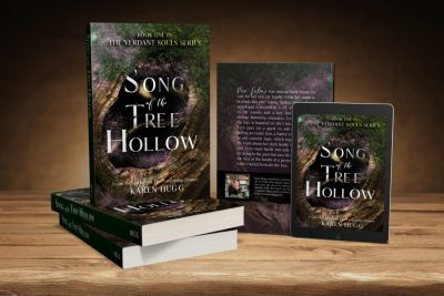 Song of the Tree Hollow, Free Ebook, Karen Hugg, http://eepurl.com/dmFSM5 #books #novels #mystery #literary #fantasy #freebook #freebooks #freeebooks #songofthetreehollow #Seattle #stories