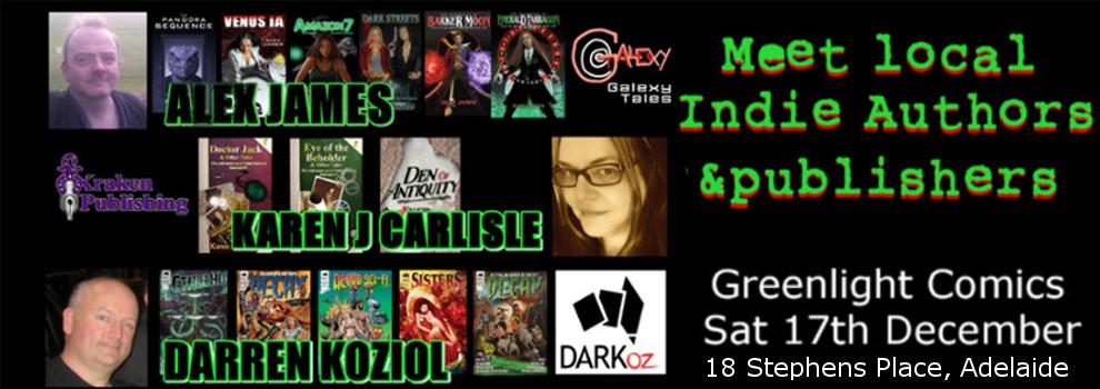 webpage-banner-greenlight-comics-popup2016