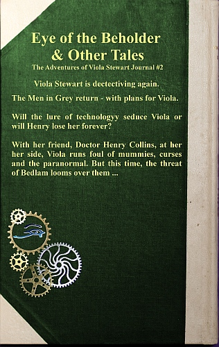COVER BACK HINT 1511 Eye of Beholder and OTher tales Icon OPTION 2 with blurb version 1