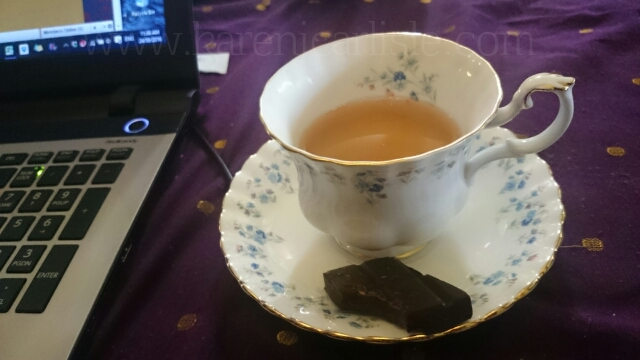 den-of-antiquity-tea-party2_180924