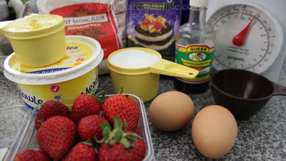 1-ingredientswm