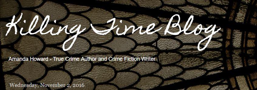 killing-time-blog