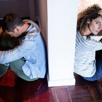 Evolving Relationships and Trauma