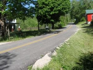 summer-2008-1101.jpg