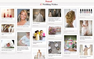 SheKnows_Weddings_Pinterest