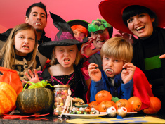 stock-photo-68865945-spooky-halloween-party