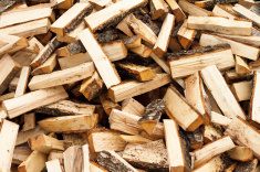stock-photo-12421294-logs