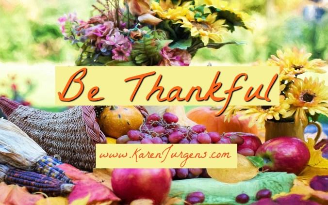 be-thankful-by-karen-jurgens-7