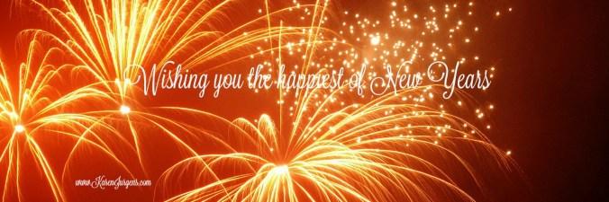 wishing-you-the-happiest-of-new-years-by-karen-jurgens