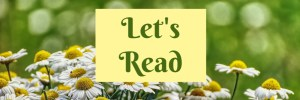 Heartwings Front Porch Bible Study Series Let's Read