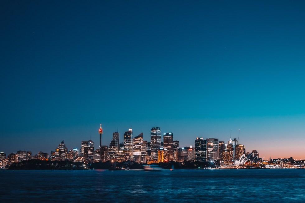 australia-cremorne-point-1