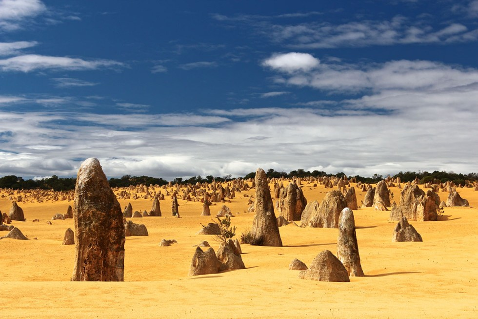 australia-pinnacles-desert