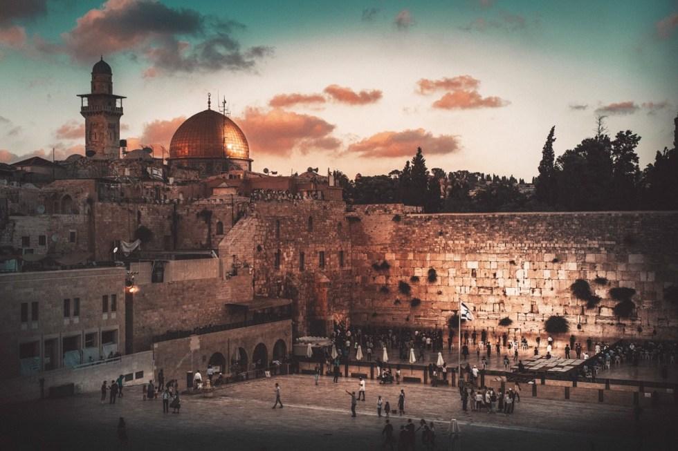 israel-western-wall-jerusalem