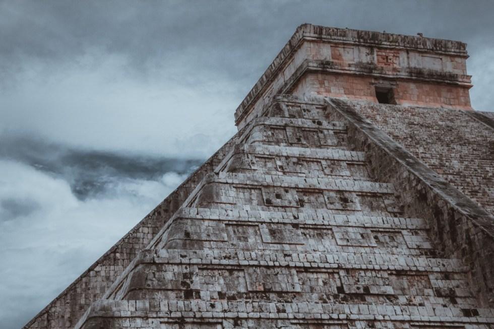 mexico-chichan-itza-1