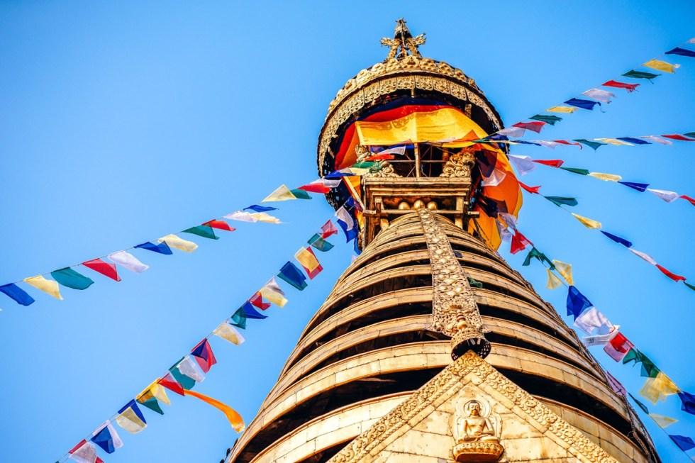nepal-swayambhu-maha-chaitya-in-kathmandu