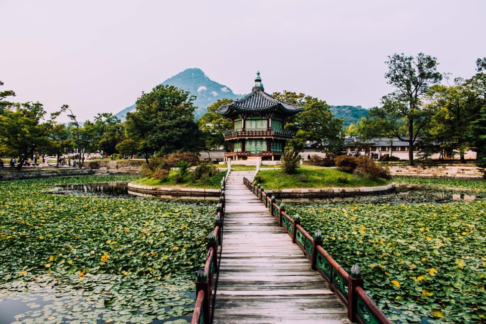 south-korea-gyeongbokgung-palace-seoul-1