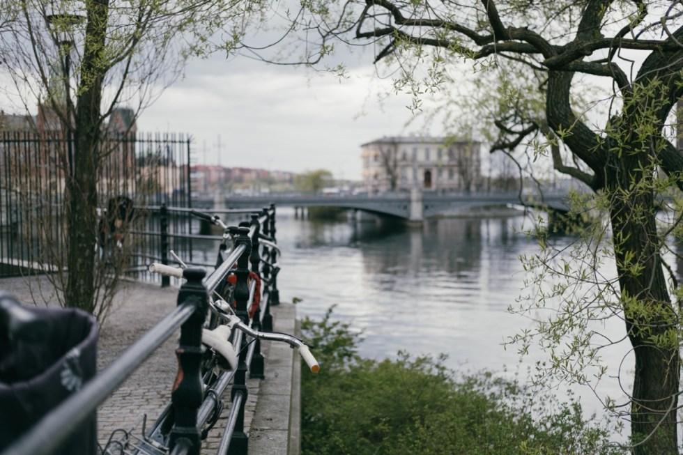 sweden-stockholm-1