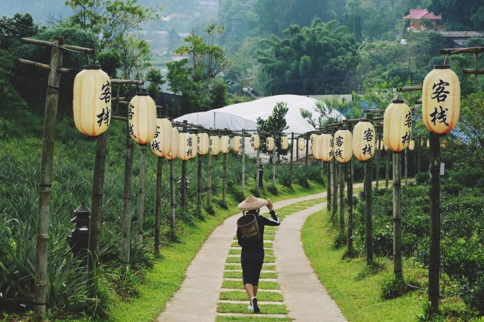 thailand-mae-hong-son