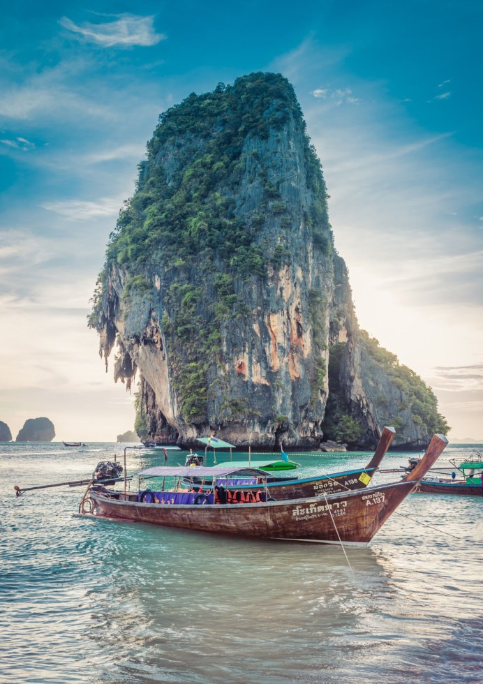 thailand-railay-beach-krabi