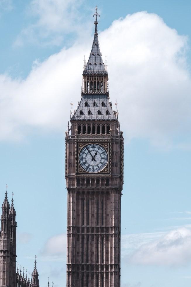 uk-london-big-ben-1