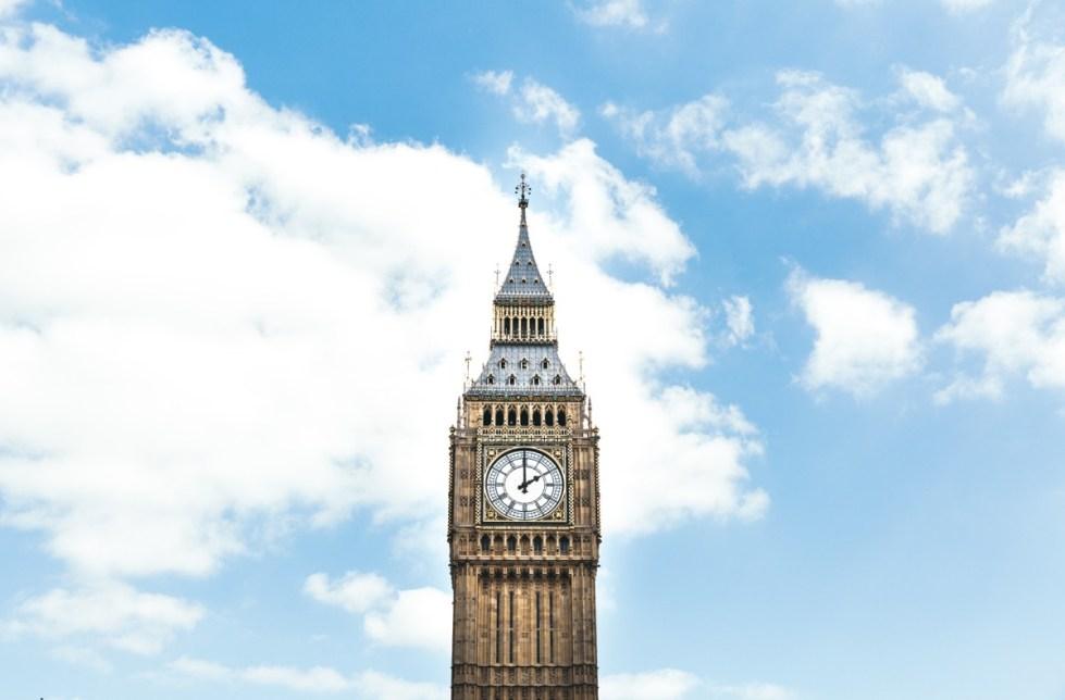 uk-london-big-ben-3