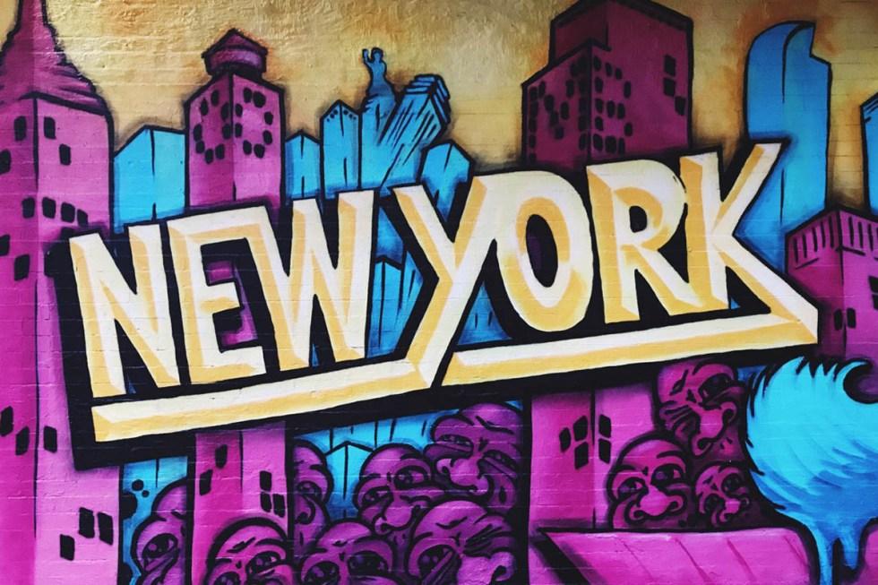 usa-new-york-grafiti