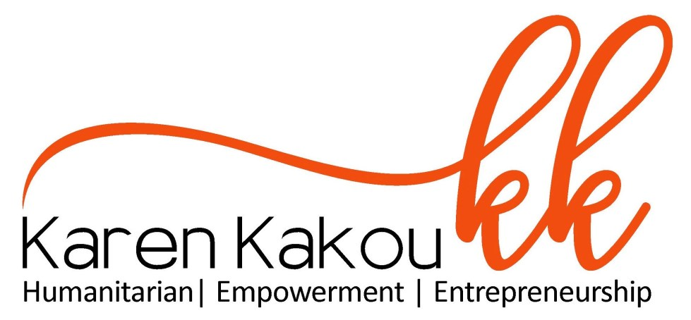 KAren's Logo 3
