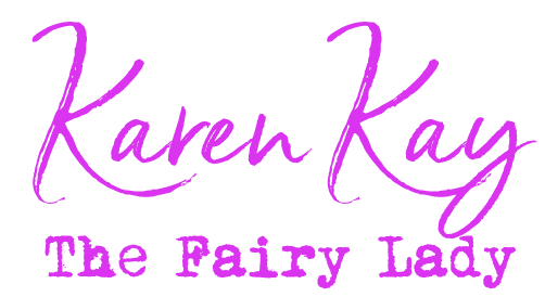 Karen Kay official website