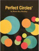 perfect-circles
