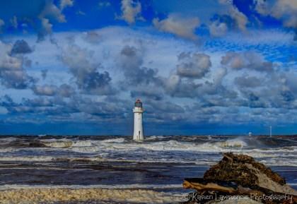 lighthouse171921