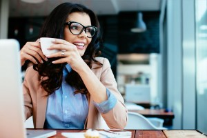 4 Ways to Reduce Anxiety on Your Coffee Break Karen Lewis Licensed Clinical Social Worker Teaneck New Jersey