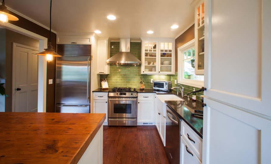 Home Designs Craftsman