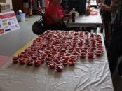 Strawberries humb_DSCF1194_1024