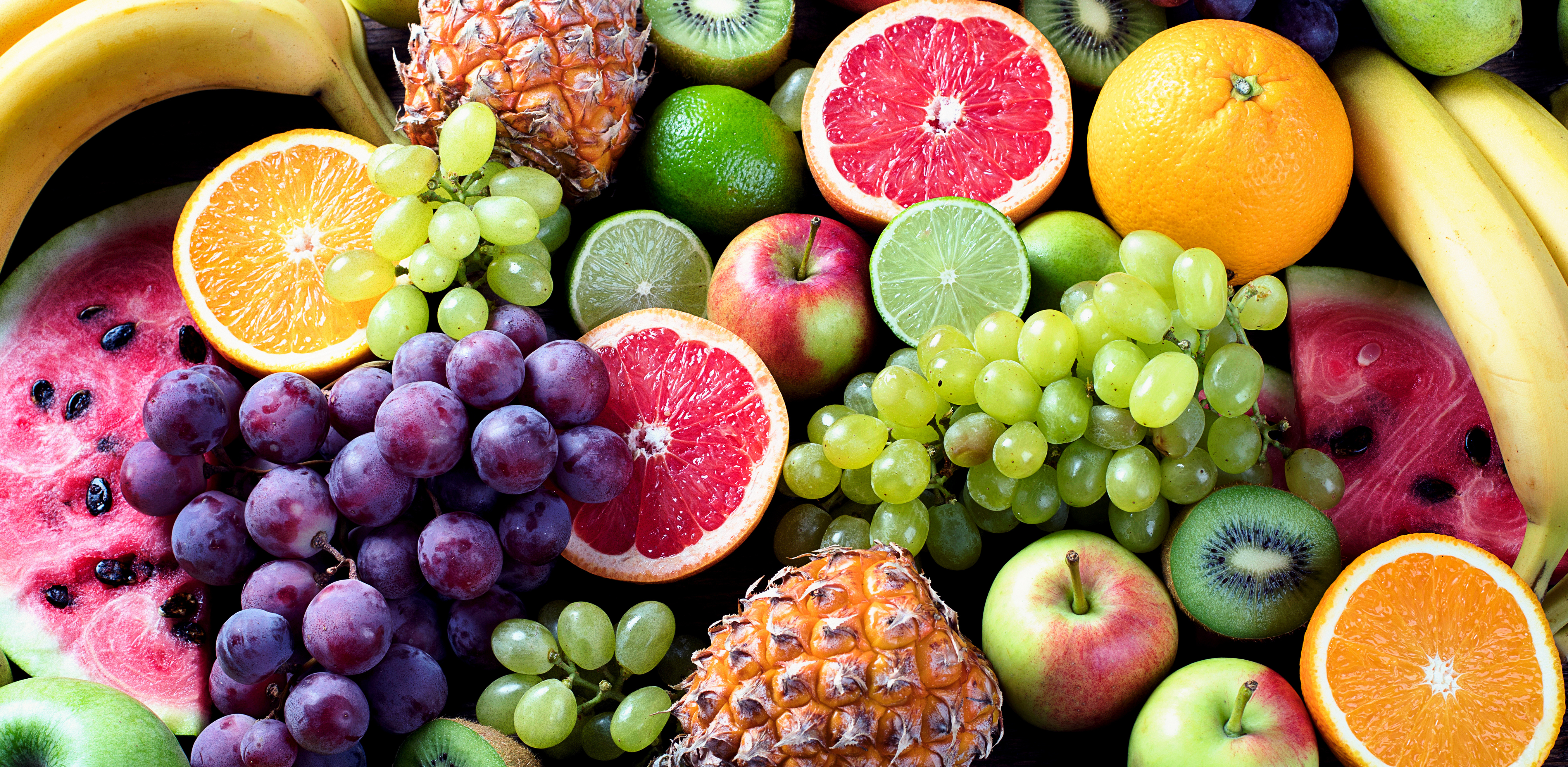 8 Fruits And Vegetables That Boost Your Mental Health