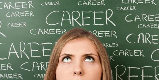 high school jobs