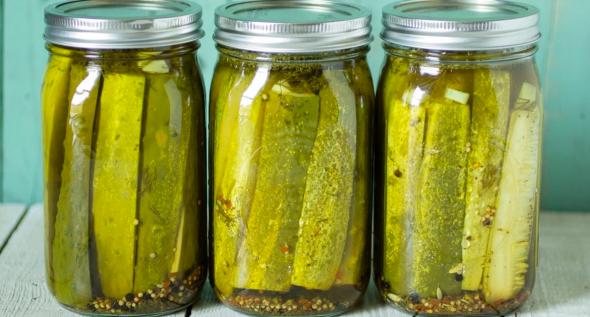 pickle juice health benefits