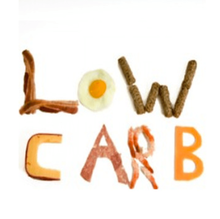 low carb diets and mood